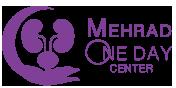 Dr Mehri Mehrad