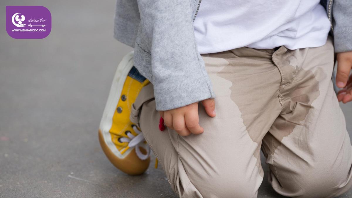 کمپین اختلالات مثانه در مدارس ابتدایی کشور فعال می شود